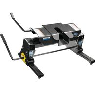 Reese Fifth Wheel Hitch - 16,000 lb. with Kwik Slide
