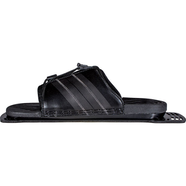 Connelly Sync Rear Toe Plate