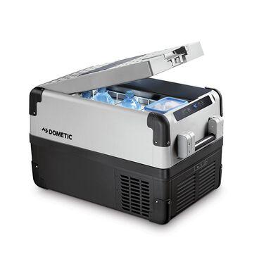 Dometic CoolFreeze CFX 35W Portable Compressor Cooler and Freezer, 32L