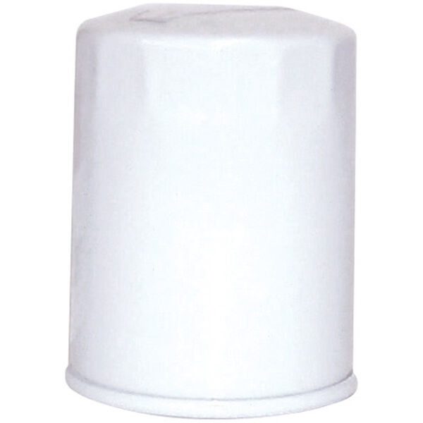 Sierra 4-Cycle Outboard Oil Filter, 18-7896, For Suzuki, Johnson/Evinrude