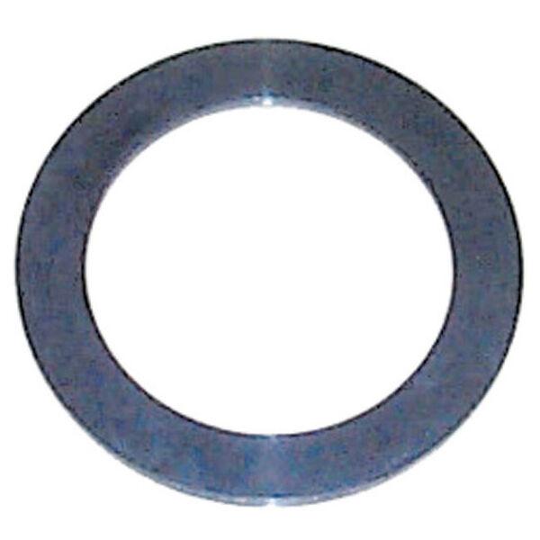 Sierra Thrust Ring For Mercury Marine Engine, Sierra Part #18-2342