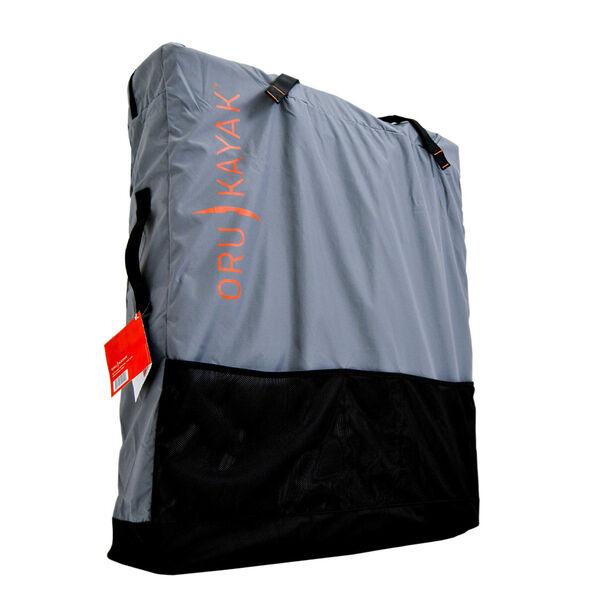 Oru Kayak Pack