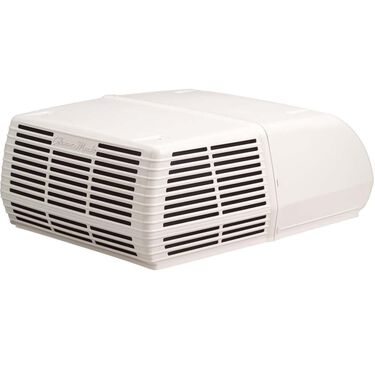 Coleman-Mach HP2 High Performance Air Conditioner with Heat Pump
