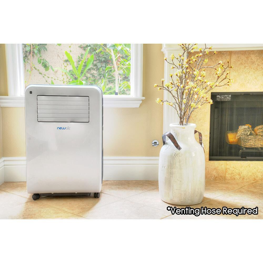Newair 12 000 Btu Portable Air Conditioner Camping World