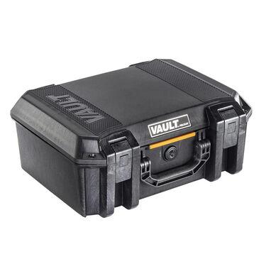 """Pelican Vault V300 Pistol Case, 16"""""""