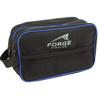 Forge Fishing Tackle Bag