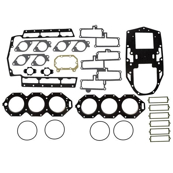 Sierra Powerhead Gasket Set For OMC Engine, Sierra Part #18-4428