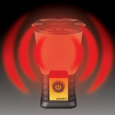 EAL20 LED Lantern