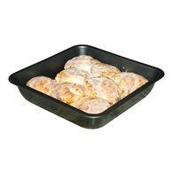 """8"""" Baking Pan"""