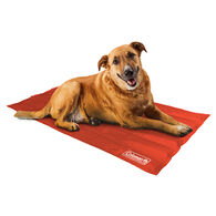 "Coleman Pet Cooling Mat, 20"" x 36"""