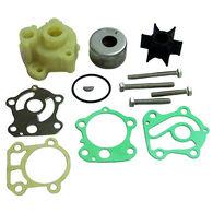 Sierra Water Pump Kit For Yamaha Engine, Sierra Part #18-3371