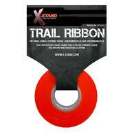 X-Stand Trail Ribbon, 150 ft.