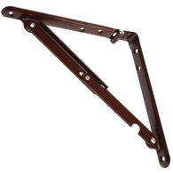 Folding Shelf Brackets