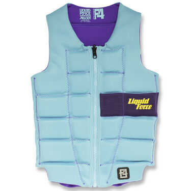 Liquid Force Melody Competition Watersports Vest