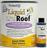 Liquid Roof, 1 qt.