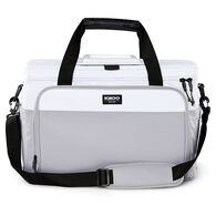 Igloo Coast Cooler 36-Can Duffel Bag