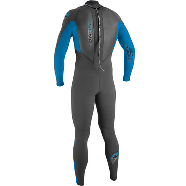 O'Neill Youth Reactor Full Wetsuit