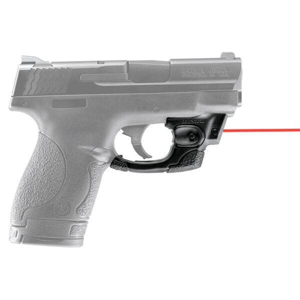 LaserMax CenterFire Laser Series for S&W M&P Shield