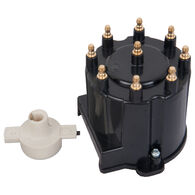 Sierra Tune-Up Kit For Mercury Marine Engine, Sierra Part #18-5281