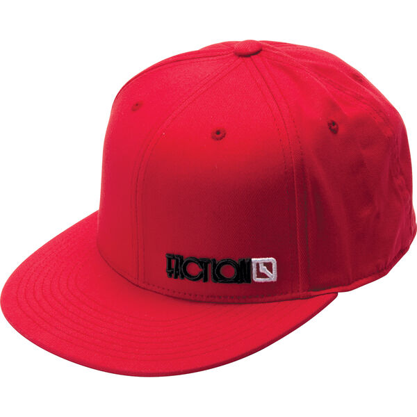 CWB Faction Fitted Hat