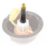 SportsStuff Compressor Adapter