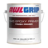Awlgrip 545 Epoxy Primer, Gallon