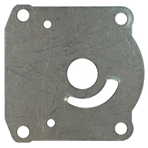 Sierra Plate For Yamaha Engine, Sierra Part #18-3194