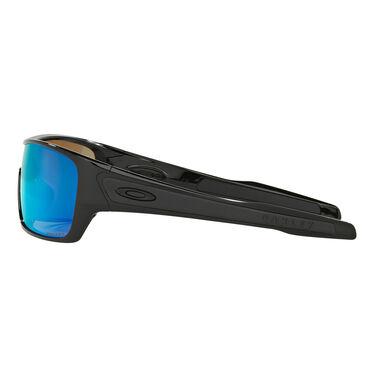 Oakley Turbine King's Camo Edition Sunglasses