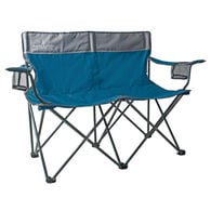 Awe Inspiring Folding Camping Chairs Camping World Andrewgaddart Wooden Chair Designs For Living Room Andrewgaddartcom