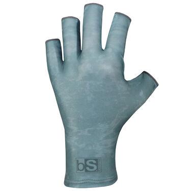 BlackStrap Guide Sun & Water Glove