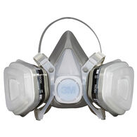 3M Disposable Paint Project Respirator