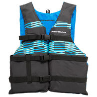 Airhead Adult Element Open-Sided Life Vest