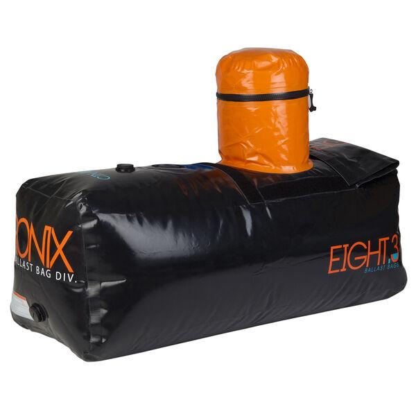 Ronix Eight.3 Telescope Ballast Bag, 400 lbs.