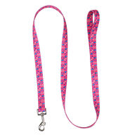 Camping Queen Leash