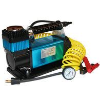 Bulldog Winch 150 PSI Portable Air Compressor, 5.6 CFM