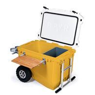 RovR RollR 60-Qt. Cooler