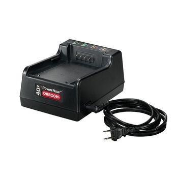 Oregon 40V MAX Battery Charger