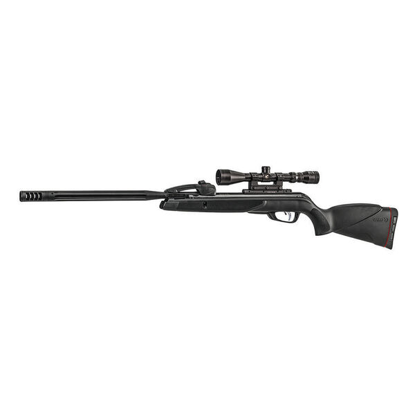 Refurbished Gamo Swarm Maxxim Air Rifle, .177 Cal.