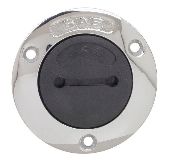 Perko Gas Fill Cap