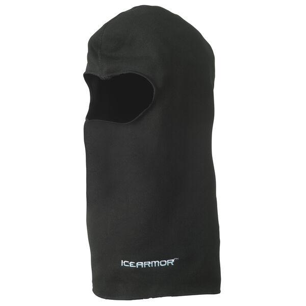 Clam IceArmor Face Mask