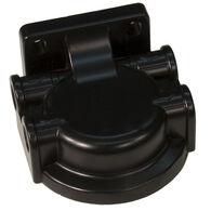 Sierra Filter Bracket For Mercury/Mariner Engine, Sierra Part #18-7774