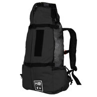 K9 Sport Sack AIR, Medium, Jet Black