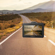 RV Backup Cameras & Accessories | Camping World