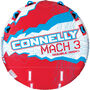 Connelly Mach 3 3-Person Towable Tube