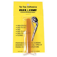 Thermal Plastic Tip-Top Adhesive