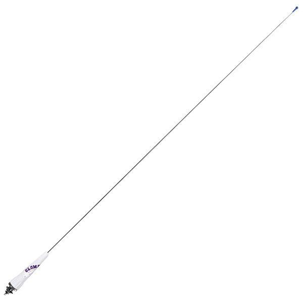 Glomex 35? 3dB VHF Antenna For Sailboats