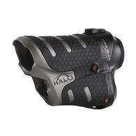 Halo XTANIUM 600 Laser Rangefinder