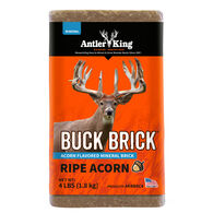 Antler King Acorn Buck Brick