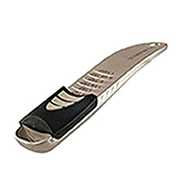 Pro Adjust-a-Tablespoon