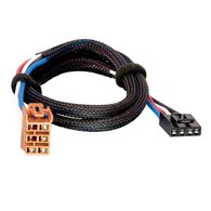 GM Brake Control Harness for GM 2003+